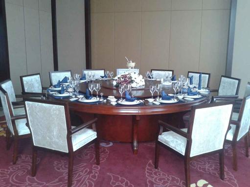 餐厅 餐桌 家具 装修 桌 桌椅 桌子 511_383图片