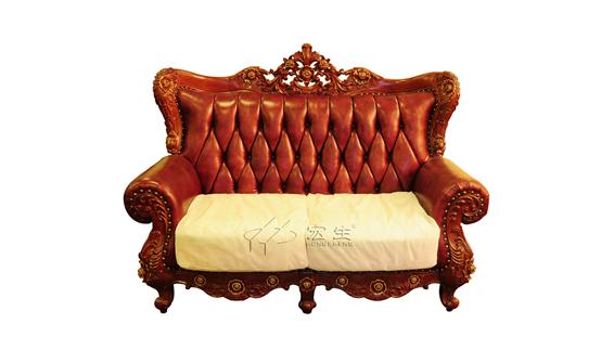 【宏生家庭沙发系列】301